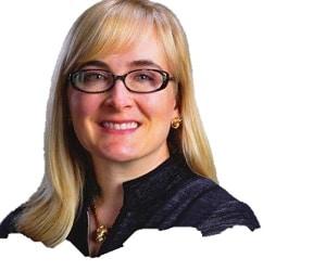 Meghan McGovern, MD