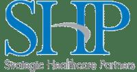Strategic Healthcare Partners